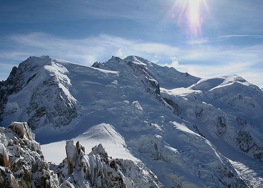 Mont Blanc.jpg