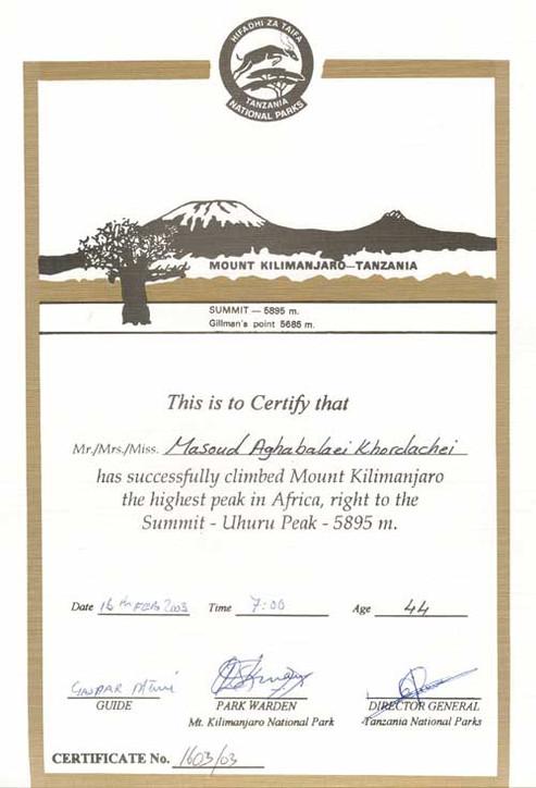 9-Kilimanjaro.jpg