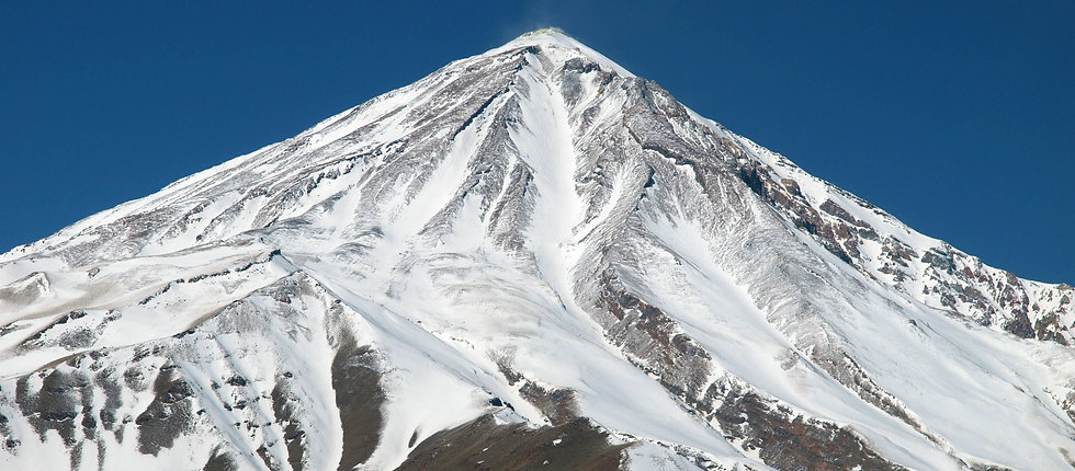 mt.damavand.jpg