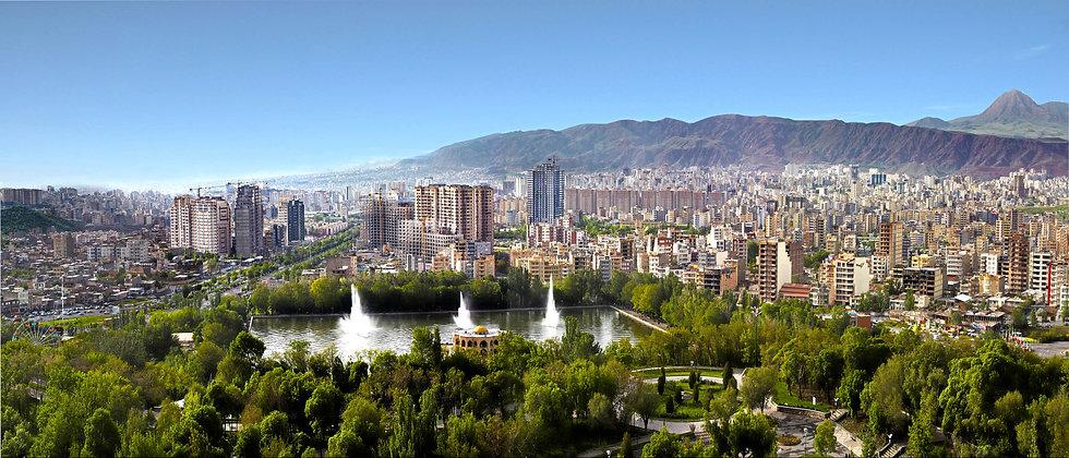 1-Tabriz.jpg