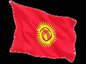 kyrgyzstan_640.png