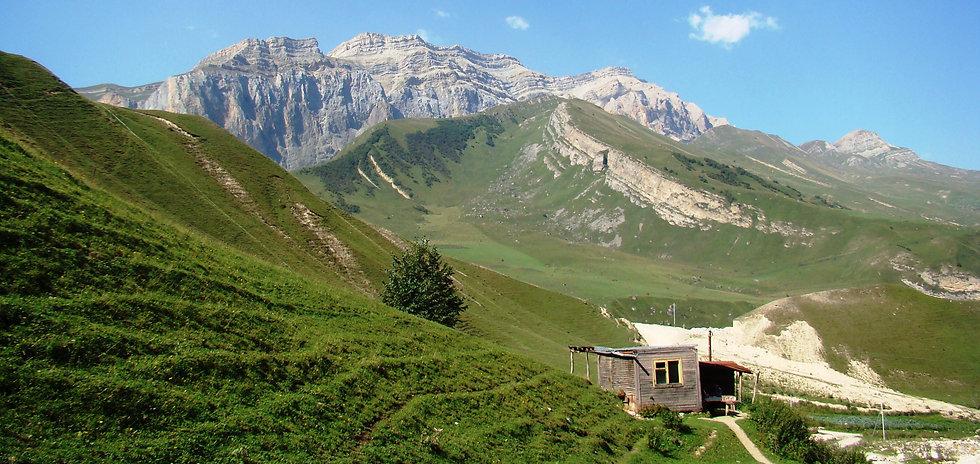 shahdag_Mountain.jpg