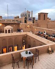 Cultural-desert.jpg