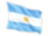 argentina_640.png