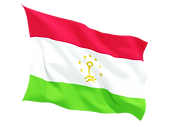 tajikistan_640.png