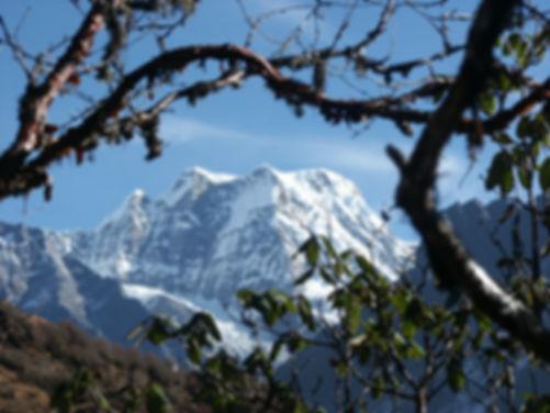 Mera peak.jpg