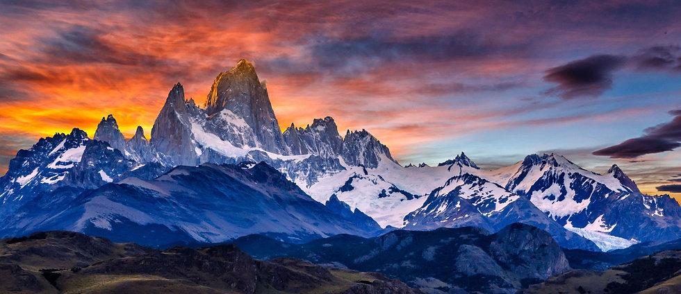 1-Patagonia.jpg