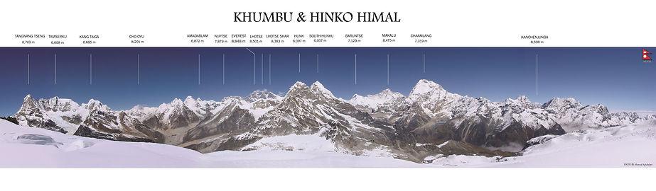 Himalaya poster-2.jpg