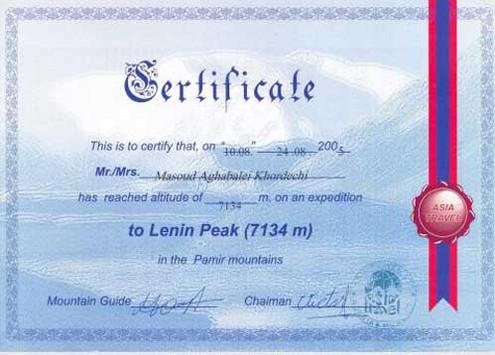 15-Lenin.jpg