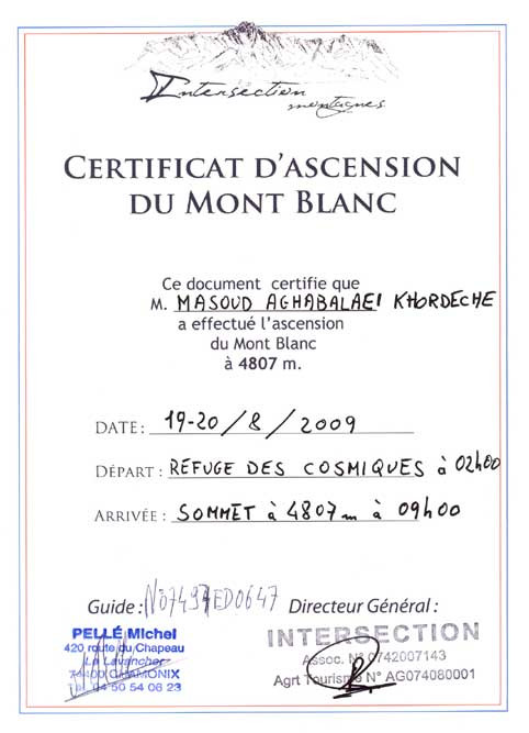 21-MontBlanc.jpg