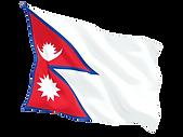 nepal_640.png