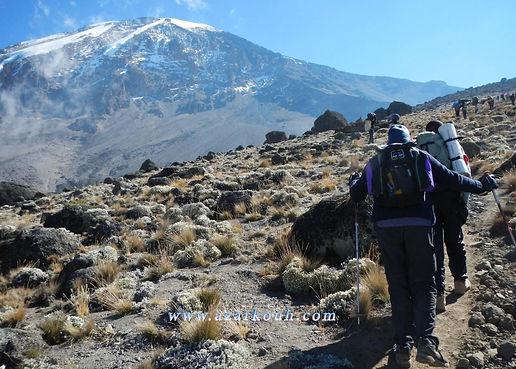 Kilimanjaro-Lemosho.jpg