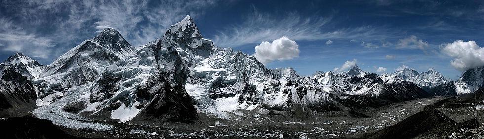 Everest-Base-camp.jpg