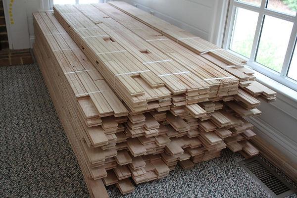 2013-06-21-woodcuring.jpg