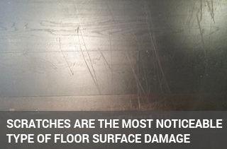 dark-solid-wood-floor-with-scratches.jpg