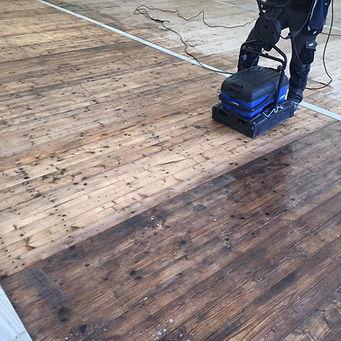 restore wood floos calgary advantage hardwood