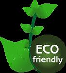 eco cleaning wood floors calgary