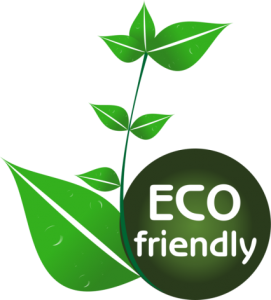 eco friendly staining
