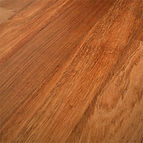 Unfinished-Jatoba-Exotic-Hardwood-Floors