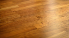UNFINISHED VS. PREFINISHED HARDWOOD FLOORS