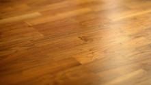 UNFINISHED VS. PREFINISHED HARDWOOD FLOORS