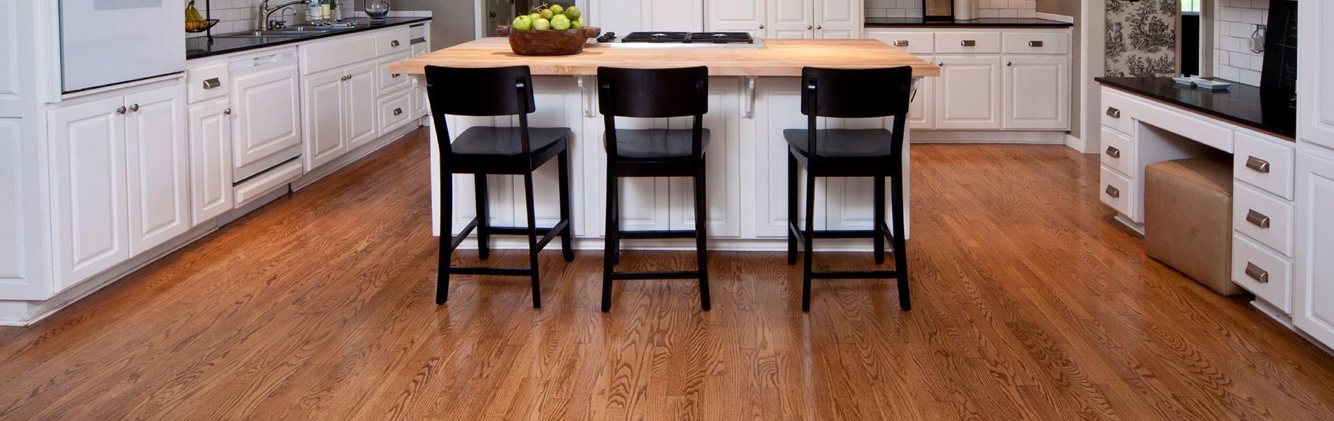 hardwood-floor-installation-1920x610