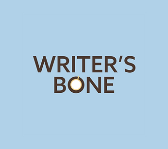 writers bone smaller.png