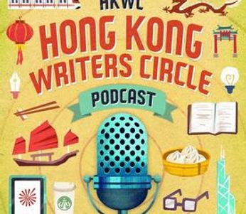katrina-teh-hkwc-podcast-art-i-tunes.jpg