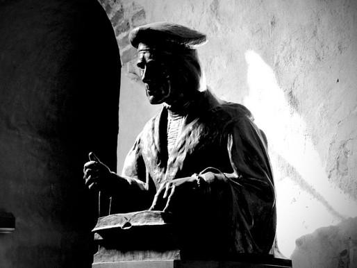 The Second Enlightenment - Debunking Democracy