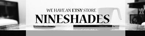 etsy ad to website.jpg