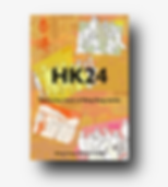 hk24 new.png