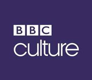 bbc culture.jpg
