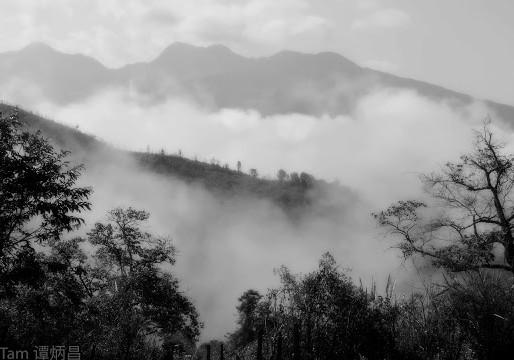 Laos (1) 老撾 (1)