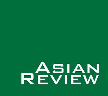 asian review.jpg