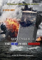 Movie Review: September 11, the New Pearl Harbour