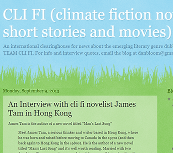 cli fi interview_edited.png