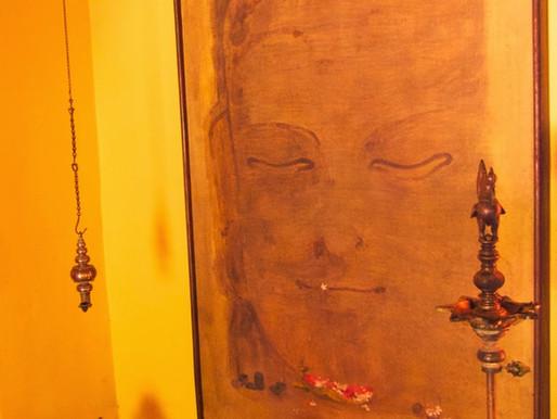 Ulpotha — An Enchanting Retreat 斯里兰卡迷人的瑜伽静修村