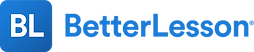 BL-Logo-Inline-large.png