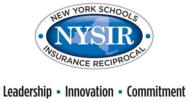 NYSIR_Logo_2020_Tagline (002).png
