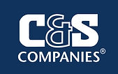 Companies box (003).jpg