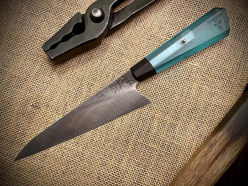 The Replicator Chefs Knife