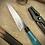 Thumbnail: The Replicator Chefs Knife
