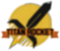 titan_rocket_logo_website.png
