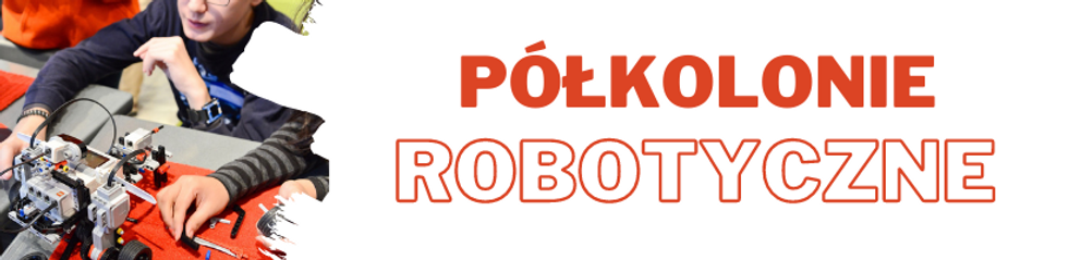 PÓLKOLONIE ROBOTYCZNE.png