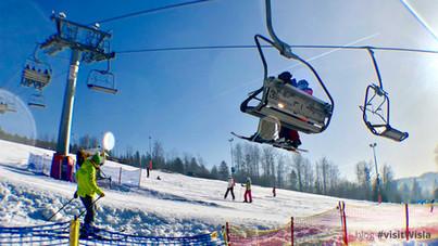 wyciag_narciarski_nowa_osada_1_visitwisla.jpg
