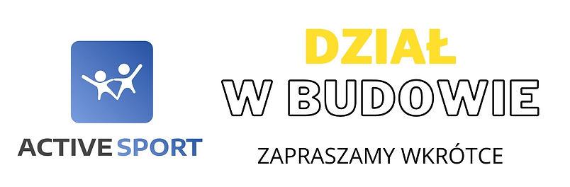 Dział_w_budowie.jpg