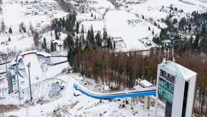 kocznia-narciarska-im-adama-malysza-w-wisle-malin_1155261.jpg