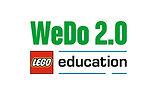 wedo 2.0.jpg