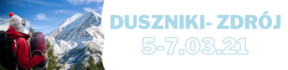 Weekend Duszniki .png