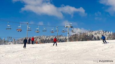 wyciag_narciarski_klepki_visitwisla.jpg